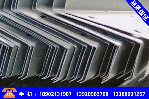 周口商水z型钢理论重量 配送服务