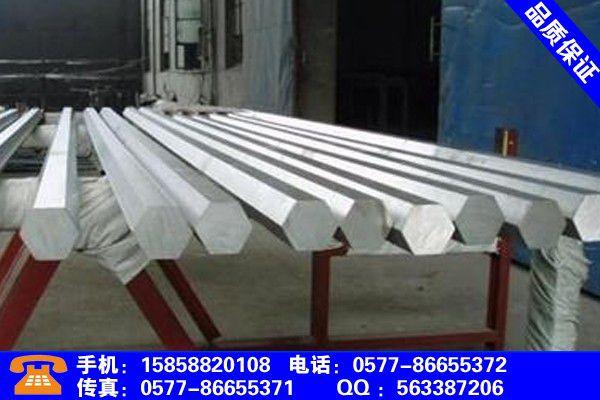 北京朝阳高压合金管件产品资讯