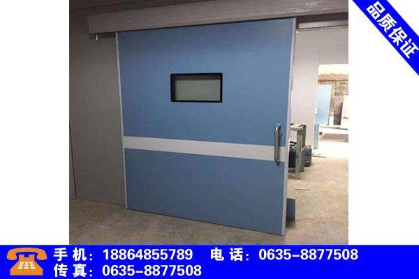 安徽六安铅玻璃聚焦行业