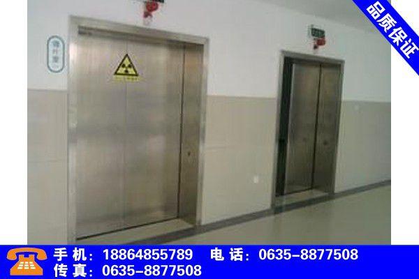 晋中灵石铅屏风质量标准