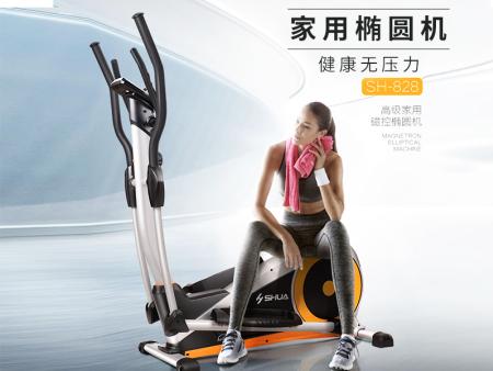 重庆梁平家用跑步机十大名牌找哪家