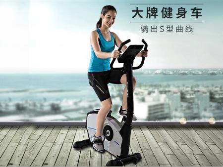 重庆渝北家庭跑步机的价格精华