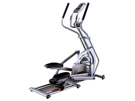 大连庄河家庭跑步机的价格产品的常见用处