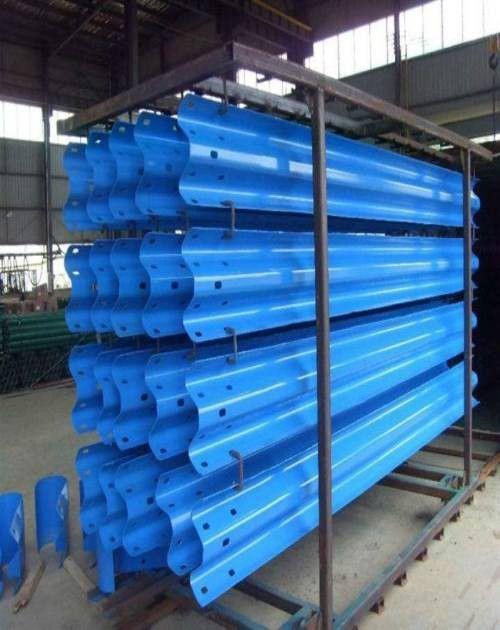 贵港喷塑护栏板供应商质优价廉