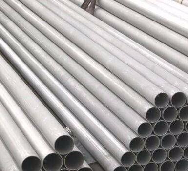 上饶市玉山县不锈钢装饰管生产设备质优价优