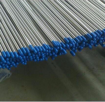 淮南市谢家集区不锈钢装饰管可拉暖气吗售后有保障