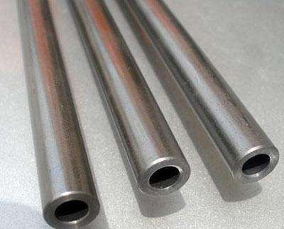 许昌襄城P11合金钢管产品范围
