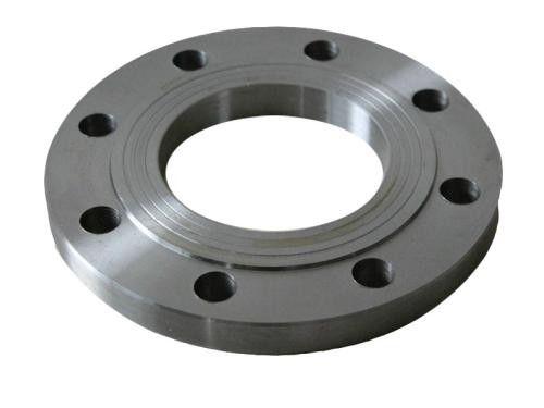 蘇州法蘭盤鉆四孔先進生產設備
