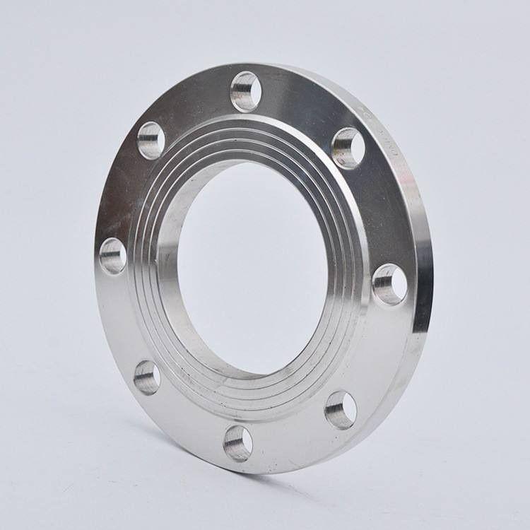 漢中法蘭盤零件工藝規程性價比高