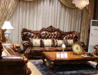 吐鲁番地区处理板材设计美观时尚