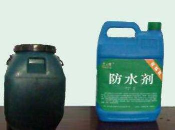滁州南谯水泥发泡剂成分分析形成发展