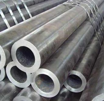 阜新酸洗无缝钢管供应 性价比高