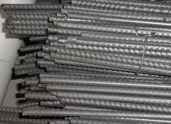 揭阳铝回收多少钱一斤供应商