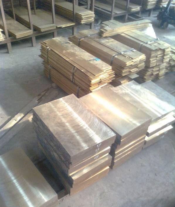 广西壮族自治区铜镍合金线可定制