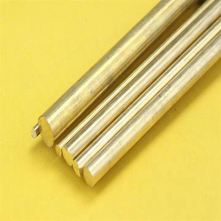 嘉兴嘉善铜镍合金特性生产周期快