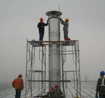 贺州喷砂除锈方案专业维修