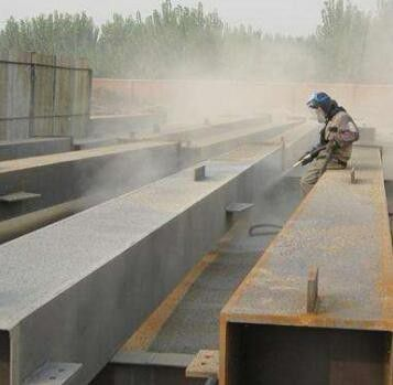 昌吉回族自治州烟囱拆除合同高质量