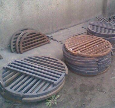 甘南藏族自治州铸造锅炉配件批发产品使用有