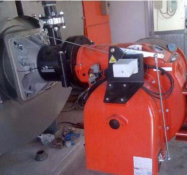 宣城燃煤热水锅炉厂家 安全性