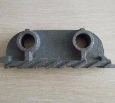 肇庆锅炉配件铸造铸件定制加工检验要求