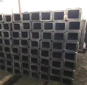 黑河市北安市S355JR钢板专业生产加工