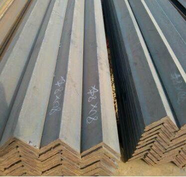 银川贺兰角钢框架专业生产加工