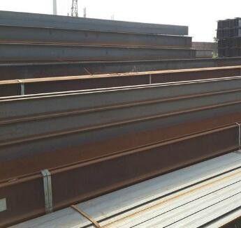 银川贺兰角钢框架专业好加工