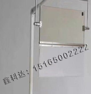 萍乡电动铅门价格优惠