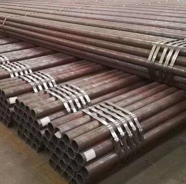 杭州钢管厚壁生产工艺