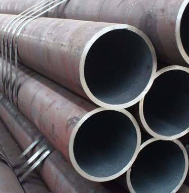 绍兴柯桥精铸钢管生产工艺
