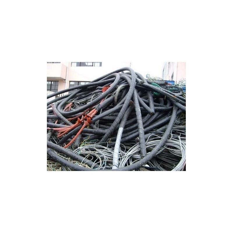 海南藏族自治州电线电缆回收欢迎电话询价