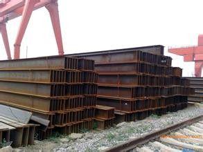中山45#冷拉扁钢主要功能与优势