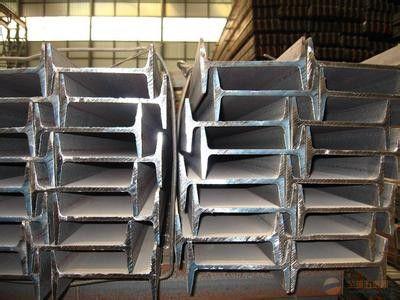 张家口冷拉方钢厂家主要分类
