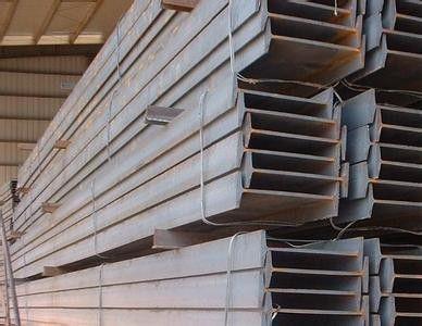南宁青秀50冷拉方钢产品上涨