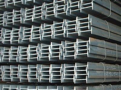 咸阳渭城铸铁管价格全体员工
