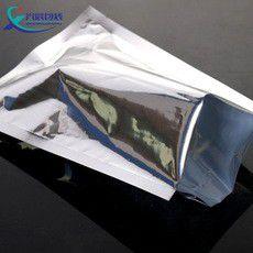 浙江塑料包装袋政策QS标志