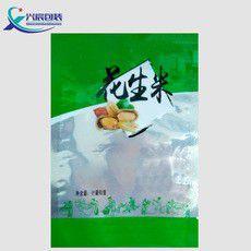 昌都地类乌齐调料袋生产各种规格