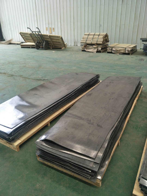 温州防护铅板专业生产
