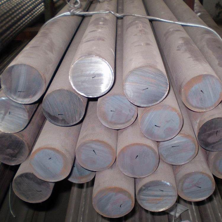 沈陽新民鍍鋅圓鋼價格甩賣