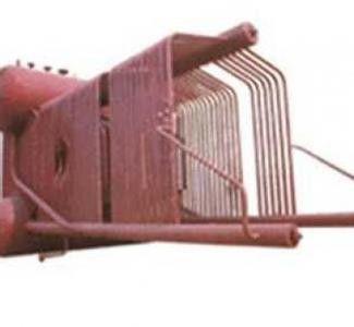 淮南防磨导流板装置广泛应用