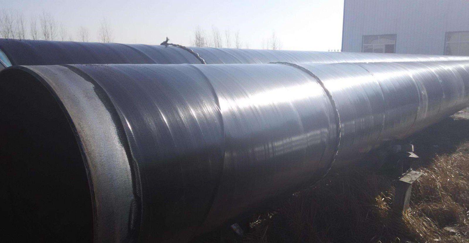銅仁螺旋鋼管英語材質齊全