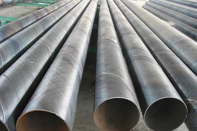 麗江螺旋鋼管面積行業實力雄厚