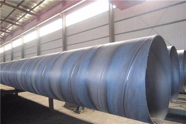 銅仁貴州鍍鋅鋼管材質齊全