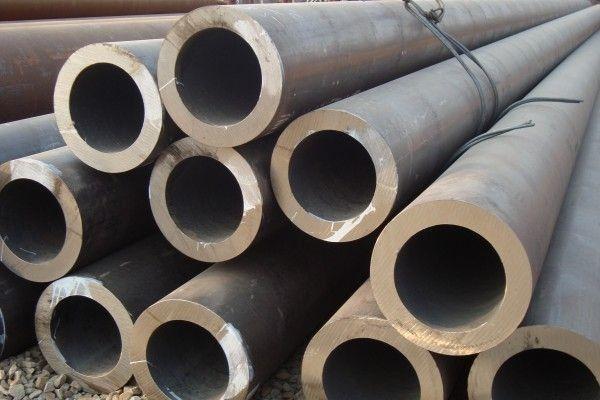 大理白族自治州材质螺旋钢管支持定做