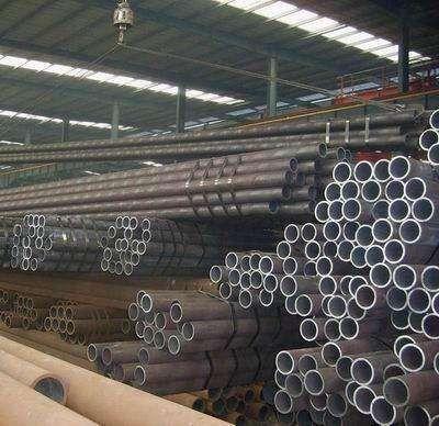 麗江管道用無縫鋼管價格行業實力雄厚