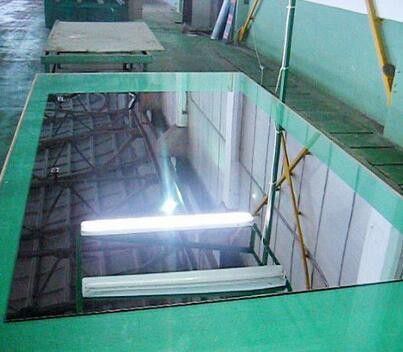 保山不锈钢水槽检验项目