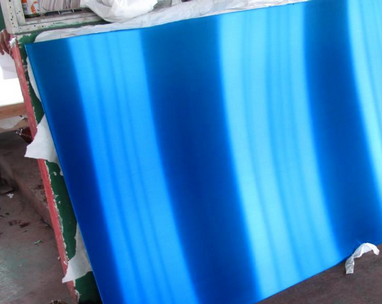 文山304L不锈钢板哪个质量好
