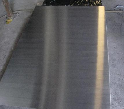 贵州201不锈钢板欢迎您购买