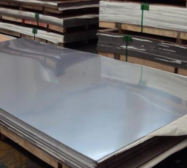 安顺不锈钢花纹板产品问题的原理和解决
