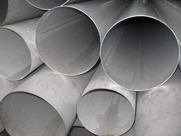 佛山小口径不锈钢焊管价格规格齐全